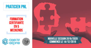 Praticien PNL Toulouse