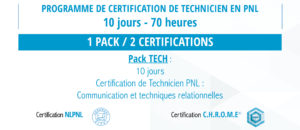 Formation-techncien-pnl-toulouse