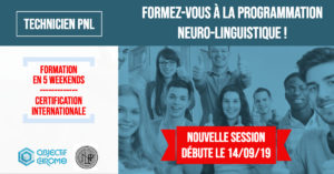 Formation en PNL à Toulouse, certification internationale Society of NLP