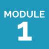 module1-actif