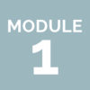 module1noac