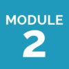 module2-actif