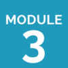 module3actif