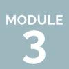 module3oac