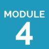 module4actif