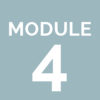 module4noac