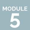 module5noac