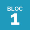 bloc1A