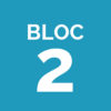 bloc2A
