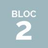 bloc2NA