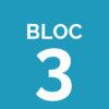 bloc3A