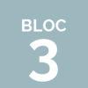 bloc3NA