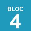 bloc4A