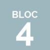 bloc4NA