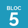 bloc5A