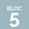 bloc5NA